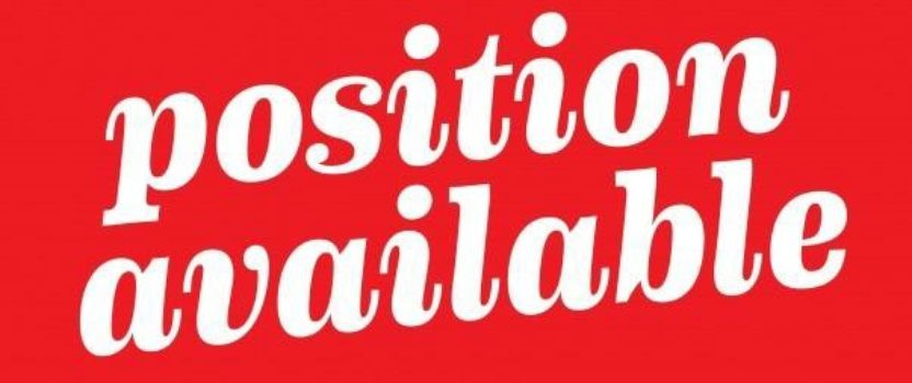 position-available-832x350