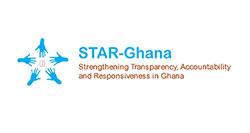 Star Ghana